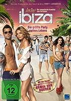 Loving Ibiza - Die gr��te Party meines Lebens