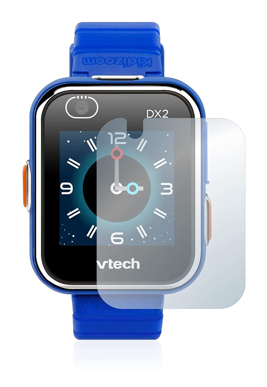 upscreen Protector Pantalla Mate Compatible con Vtech ...