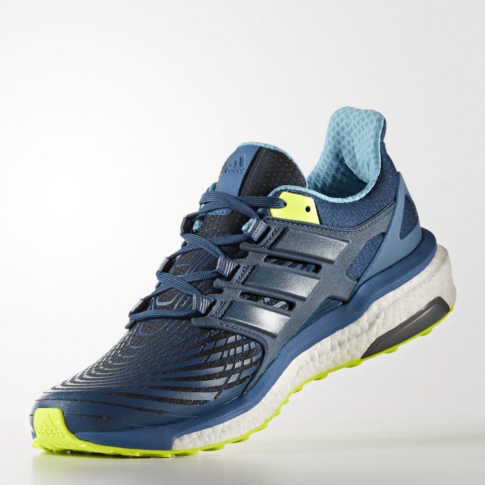 Adidas Herren Energy Boost M Laufschuhe Laufschuhe Laufschuhe B071FLX6W6  08202f