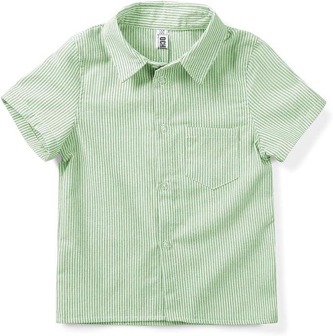 Phorecys - Camiseta de Manga Corta para niño (algodón), diseño de ...