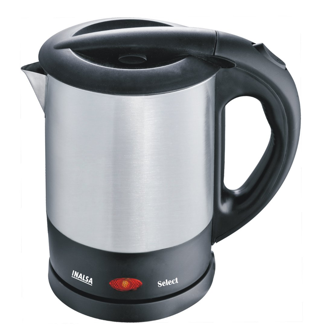 Inalsa Select 1-Litre Kettle