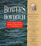 img - for Boater's Bowditch: The Small-Craft American Practical Navigator by Richard K. Hubbard (1997-10-01) book / textbook / text book