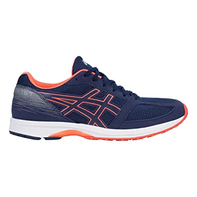 ASICS pour T8B0N Chaussure à de Homme: course à pied Lyteracer TS 7 pour Homme: Chaussures 4062c9e - vendingmatic.info