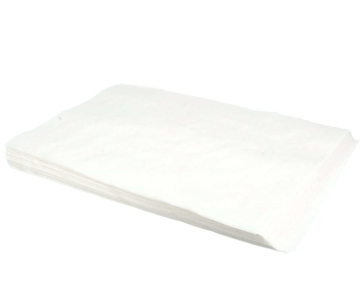 Frymaster 8030170FRY Filter Paper, 19.5 x 27.50, 100 Sheets