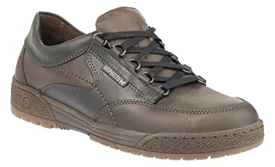 MEPHISTO MICASIUS M873Y28 hommes Chaussures à lacets cbb3f8c4825