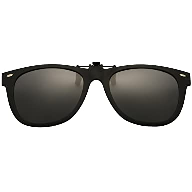 Gafas de sol montables en montura estilo retro TR 90, para conducción,