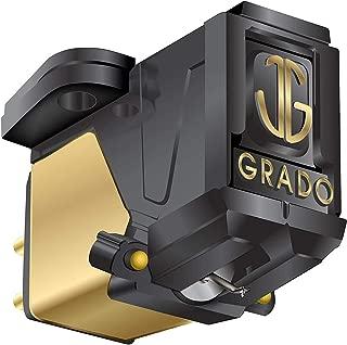 product image for GRADO Prestige Gold3 Phono Cartridge w/Stylus - Standard Mount