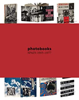 Amazon com: The Dutch Photobook: A Thematic Selection from 1945