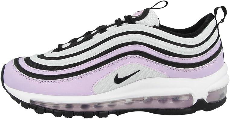 Amazon.com | Nike Air Max 97 (Kids) | Shoes
