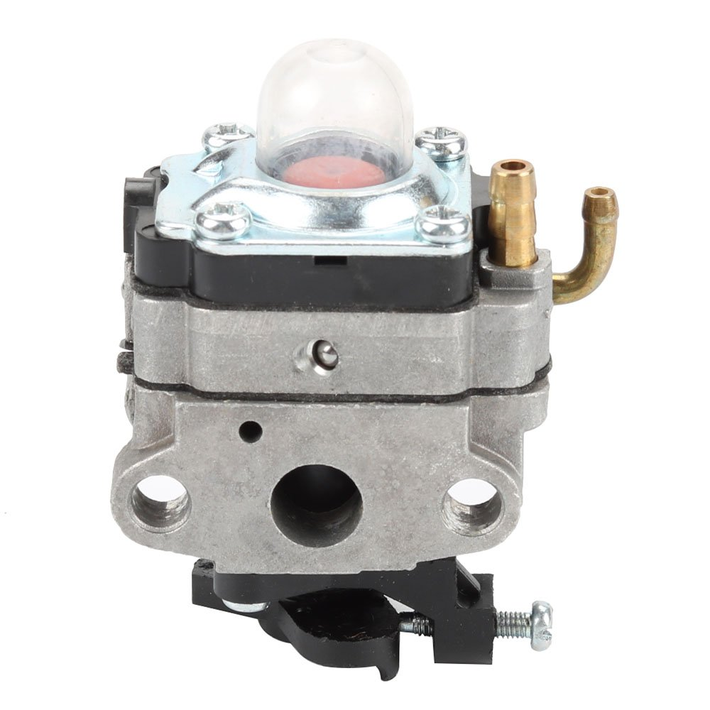 air filter cover MTD trimmer YM26SS YM26CS YM26CO YM26BC YM21SS 890r 875r 825r