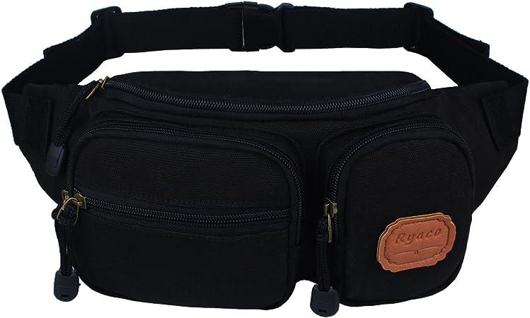 choix de couleur RFID Protected poitrine sac carte sac sous-vêtements Portable 671