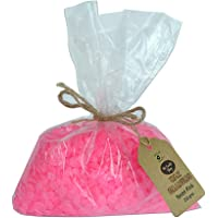 LITTLIE BIRDIE -Wax Granules Neon Pink 200G