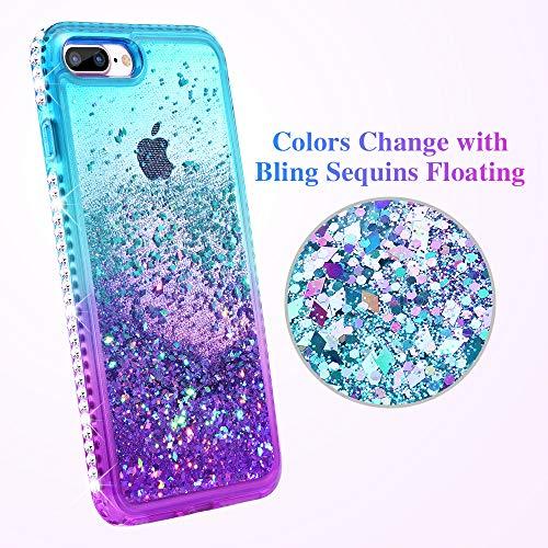 Buy cute iphone cases 7 plus