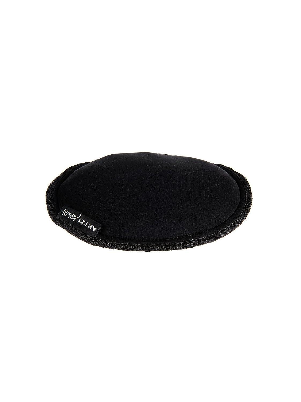 ARTZT vitality Softhantel Sandbag 24x24x5cm, 4