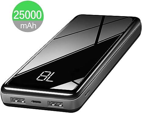 Shop ipad external battery, portable