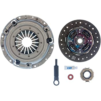 EXEDY KSB04 OEM Replacement Clutch Kit