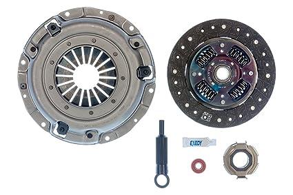 Amazon Exedy Ksb04 Oem Replacement Clutch Kit Automotive