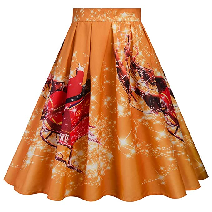 ac8b0f633 Vectry Faldas Falda Desigual Faldas Mujer Cortas Faldas Tul Mujer ...