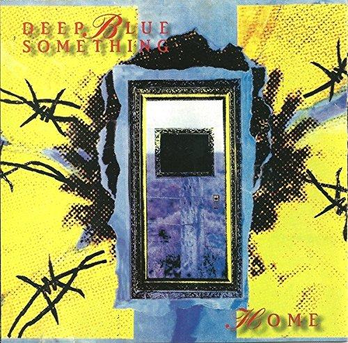 Deep Blue Something - Top 40 Hitdossier 1995-1996 (2001) CD2 - Zortam Music