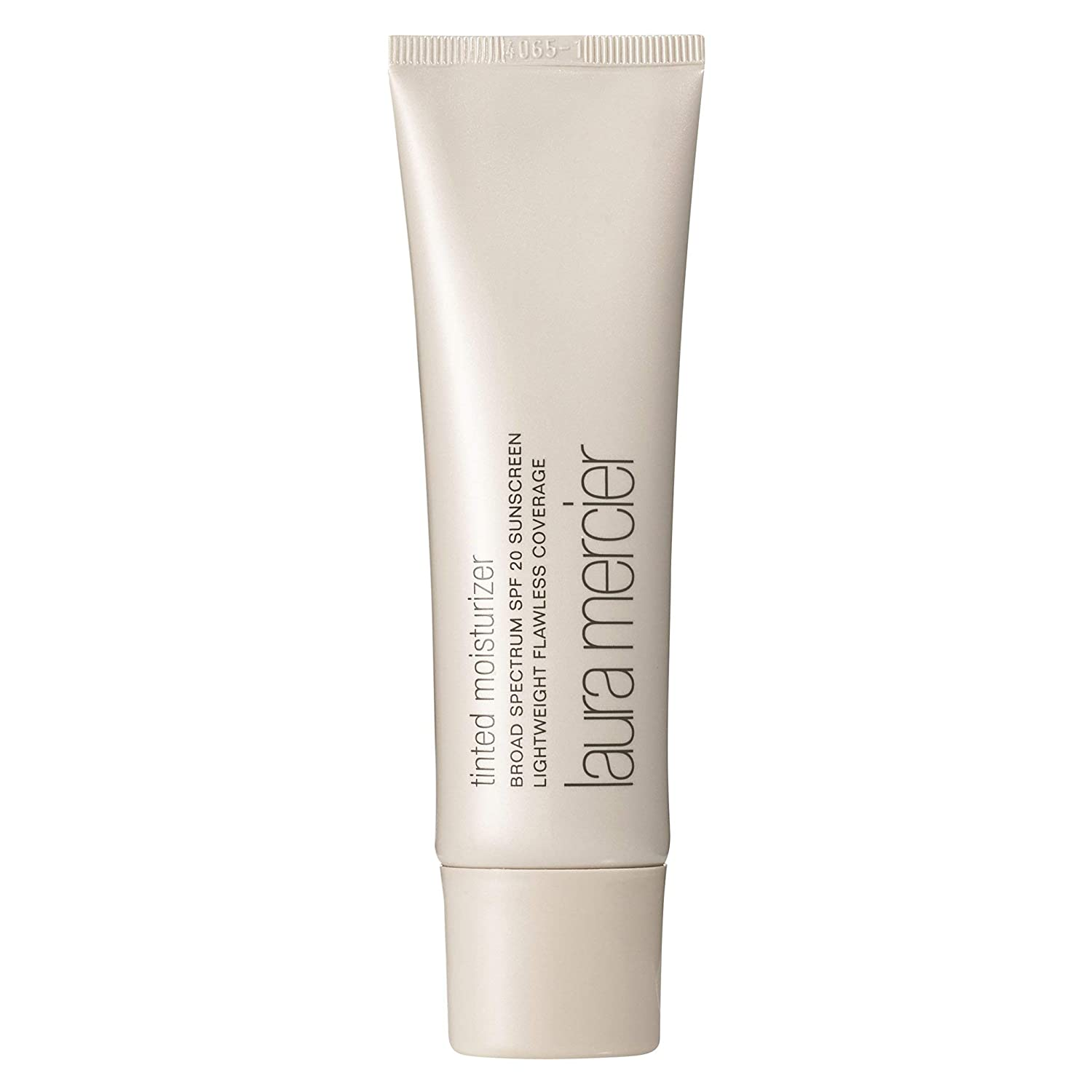 Laura Mercier Tinted Moisturizer SPF 20 - Tan 1.5oz (40ml)