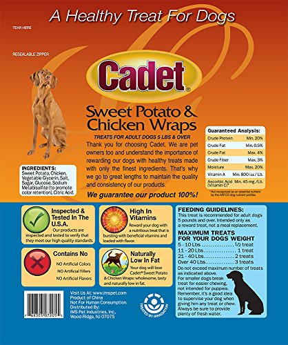 Cadet-Chicken-Sweet-Potato-Dog-Treat-Wraps-28-oz