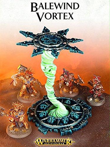 Warhammer-Age-of-Sigmar-Balewind-Vortex