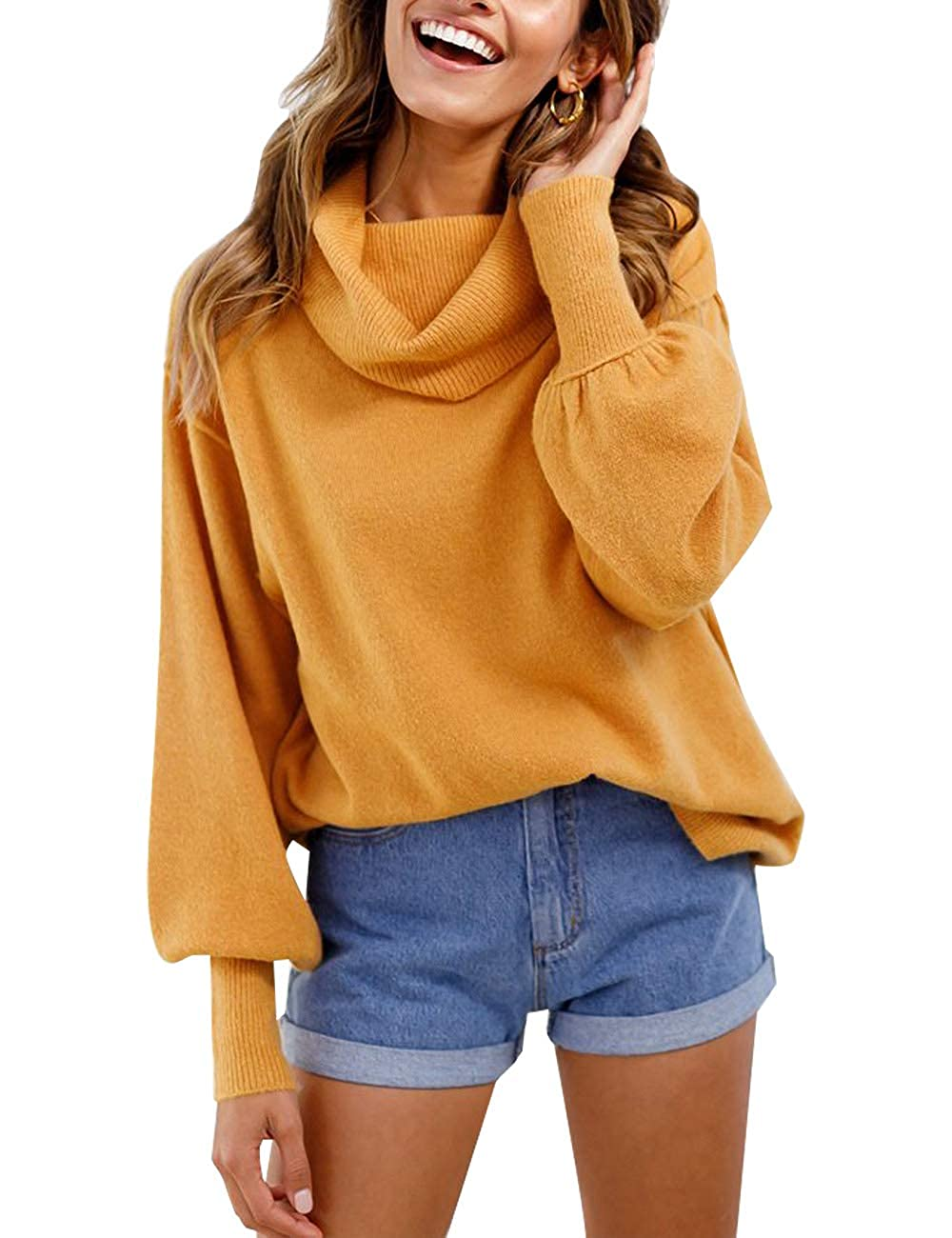Top 10 wholesale Loose Winter Sweaters - Chinabrands.com 670f80f63