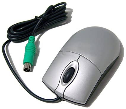 COMPAQ MOUSE MODEL MO42KC WINDOWS 7 X64 TREIBER