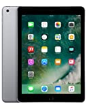 Apple iPad MP2F2TY/A Wi-Fi 32GB Space Grey