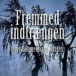 Fremmed indtrængen (Rolando Benito 3) | Inger Gammelgaard Madsen
