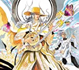 Re:Birth II/Romancing Sa Ga Battle arrange-Hirameki-