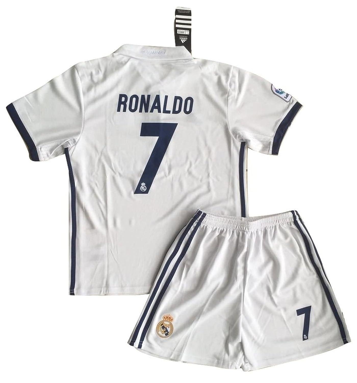 cristiano ronaldo jersey and shorts on sale   OFF72% Discounts bf1fa9080
