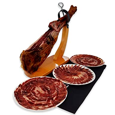 Iberico Ham 100%