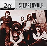20th Century Masters - The Millennium Collection: The Best of Steppenwolf