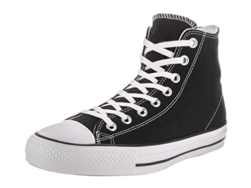 SCARP UOMO SNEAKERS CONVERSE ALL STAR HI CHUCK TAYLOR M9160