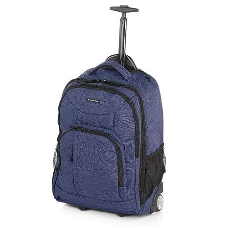 GLADIATOR 103800 2019 Maleta, 50 cm, 25 litros, Azul
