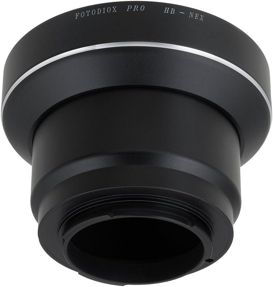 Slim Hombro Cámara Bolsa Para Sony Alpha Nex-5n 7 F3 5t el