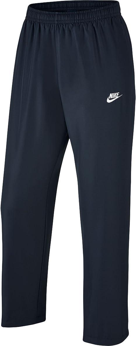 pantalon d'entrainement nike