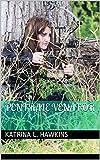 Free eBook - Pentrale Venator