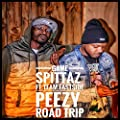 Road Trip (feat. Team Eastside Peezy)