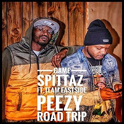Road Trip (feat. Team Eastside Peezy)