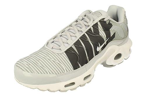 Nike Air Max Plus Se Se, Scarpe Running Uomo: Amazon.it