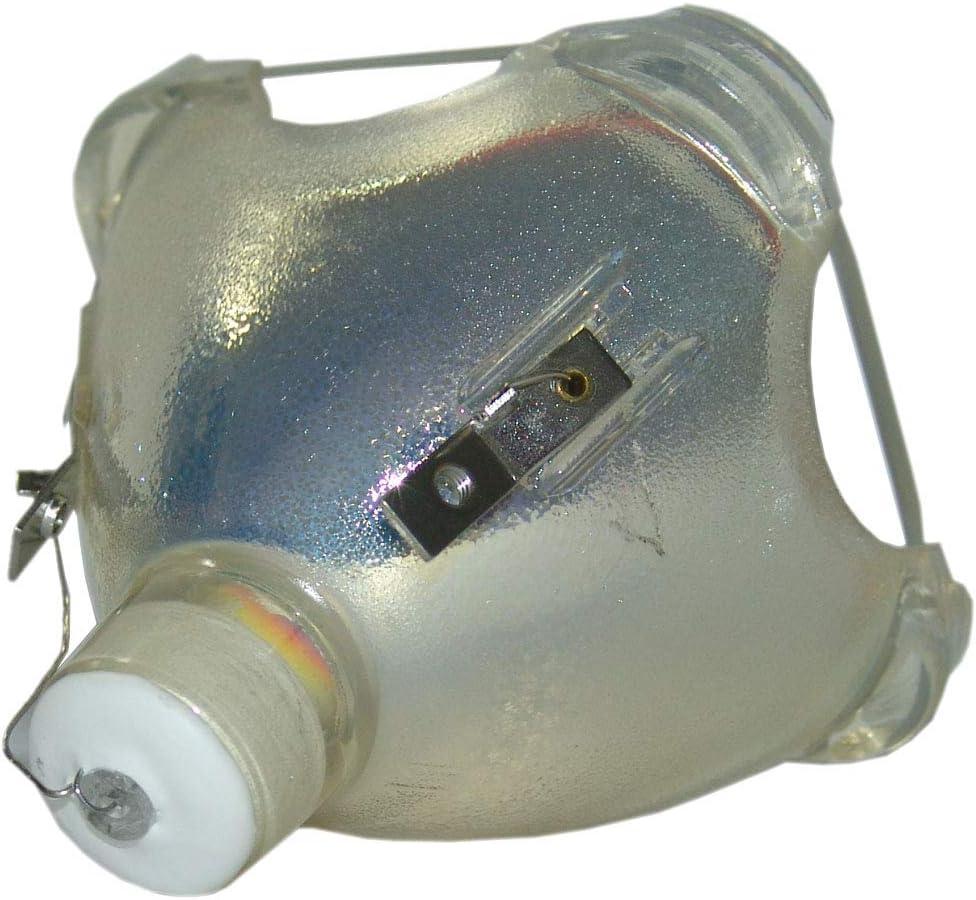 Original Philips Bulb Inside SpArc Platinum for InFocus LP820 Projector Lamp with Enclosure