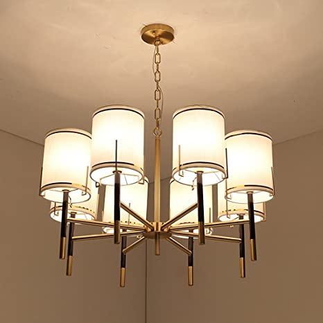 Lampadari Per Salotto Classico.Fonte Cinese Classico Lampadario Lampadario Ristorante