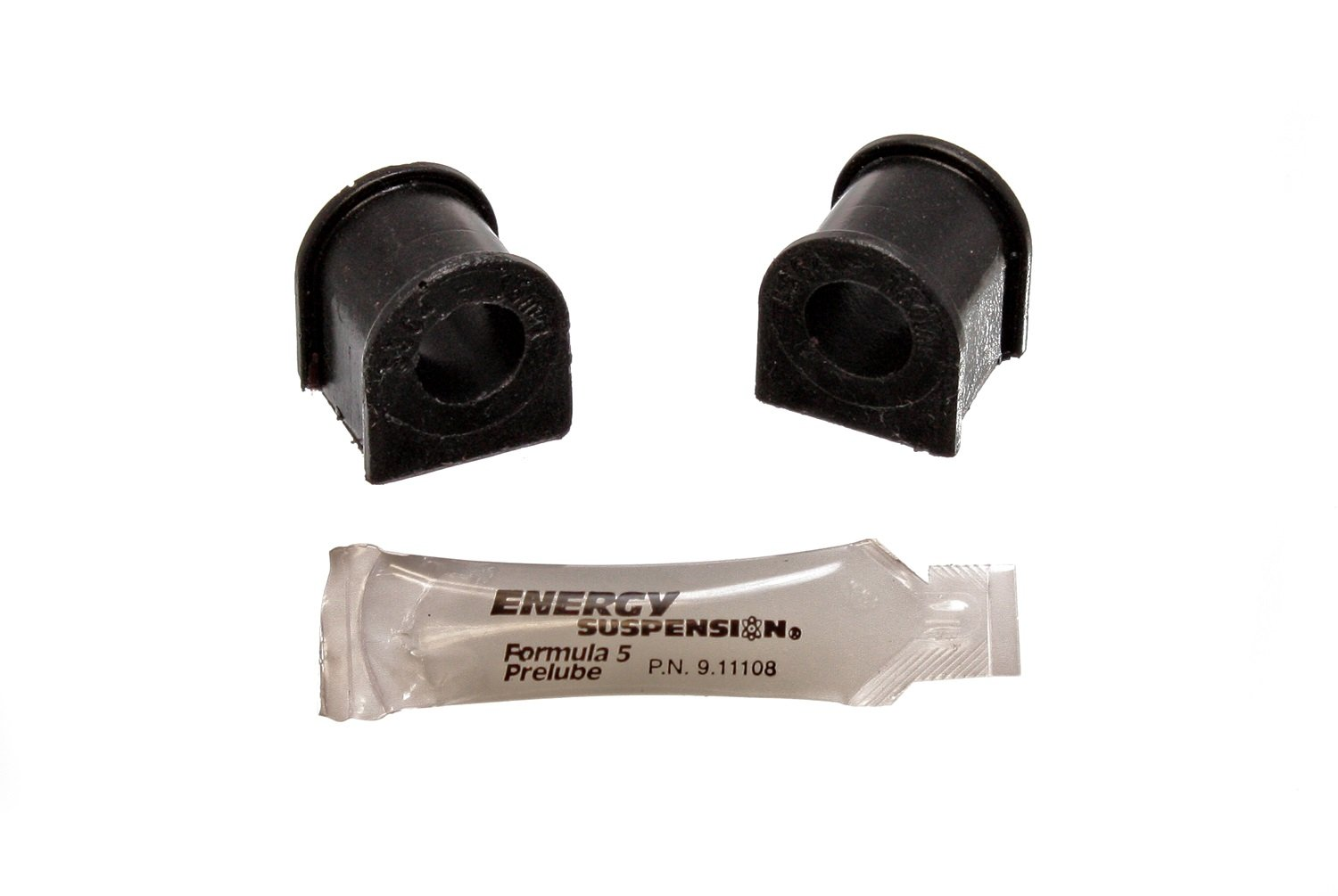 Energy Suspension 16.5112G Honda SWAY BAR Pivot Bushing Set