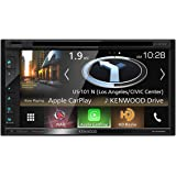 DRIVER: KENWOOD DNX891HD MULTIMEDIA RECEIVER