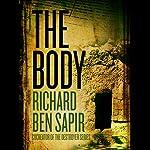 The Body | Richard Ben Sapir