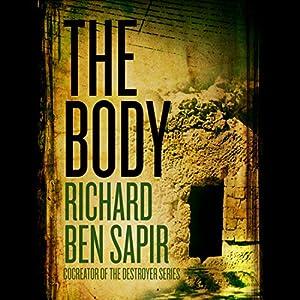 The Body Audiobook