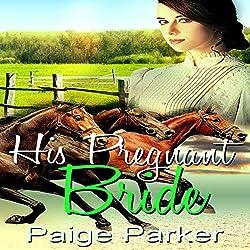 His Pregnant Bride