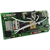 Balboa VS501Z Circuit Board, 54357 - Replacement Household Furnace on balboa heater, spa diagram, balboa control panel, balboa control diagram, balboa schematic,